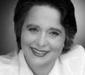 Margaret Brandman