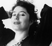 Elena Kats-Chernin's works will feature at PAMC, London in April