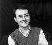 Georges Lentz