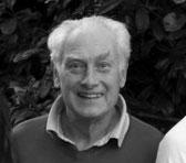 Peter Tahourdin