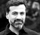 Gerardo Dirié