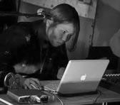 Makiko – Noriko, Club Zho 2004