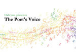 Halcyon: The Poet's Voice
