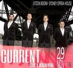 Current - Nexas Quartet (CD launch)