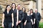 Sirius Chamber Ensemble: Birdsong