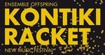 Kontiki Racket - Concert 2