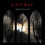 GOTHIC CD and online launch