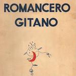 Romancero Gitano • Benjamin Ellerby
