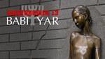 Babi Yar - Shostakovich, Sdraulig, Kats-Chernin
