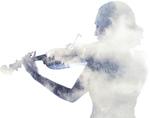 Resonance Music Series - East meets west meets clarinet