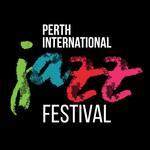 PIJF 2017: Jazz Jams with James Muller