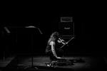 Michaela Davies & Veronique Serret : Vivid New Music at the Con