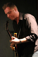 James Muller Quartet
