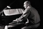 Peter Martin Trio