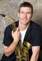 Andrew Robson Trio & Dave Macrae Trio