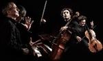 Altstaedt & Madzar : Musica Viva