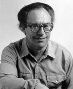 Larry Sitsky: 75th birthday celebration