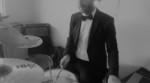 WAAPA Jazz Recitals: Quinn Wells