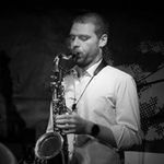 WAAPA Jazz Recitals: Tom Walsh
