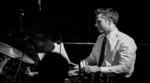 WAAPA Jazz Recitals: Ryan Daunt