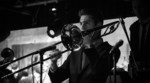 WAAPA Jazz Recitals: Alex Parkinson
