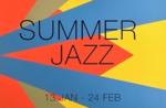 SIMA Summer Jazz: Trigger - presenting Felix Bornholdt and Band