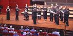 VCA Flute Ensemble