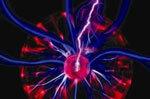 Chronology Arts: electric id