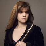 Australian Chamber Orchestra : Girl With the Golden Flute