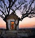 AAO & Guru Kaaraikkudi Mani
