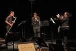 ELISION : Huddersfield Contemporary Music Festival
