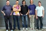 Keijzer McGuiness Quintet