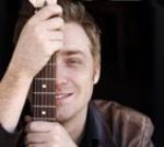 James Muller Quartet