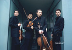 Diotima String Quartet