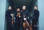 Diotima String Quartet