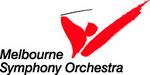 Cybec 21st Century Australian Composers Program