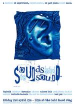 The Sounds Unsound Festival