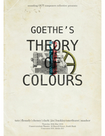 A Theory of Colours