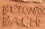 Beyond Bach