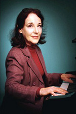 Judy Bailey Trio + Steven Barry Trio