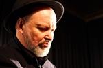 Dave MacRae Trio + Eddie Bronson Trio