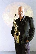 Dale Barlow Quartet