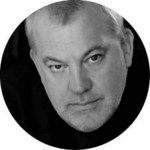 Paul Grabowsky Sextet