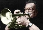 Don Rader Quintet