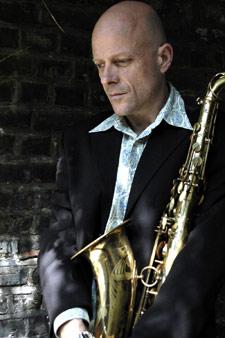 Jason Bruer Band