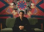Mark Isaacs: Visions