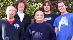 Don Rader Band