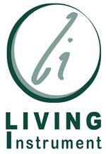 The living instrument - KOJIKI