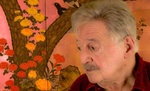 Sun in Me - a portrait concert for Peter Sculthorpe's 80th birthday