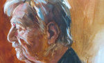 Peter Sculthorpe - Rites of Passage